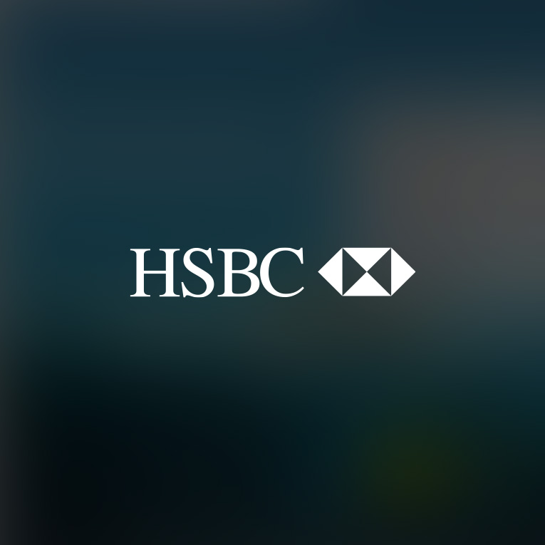 HSBC Retirement thumbnail