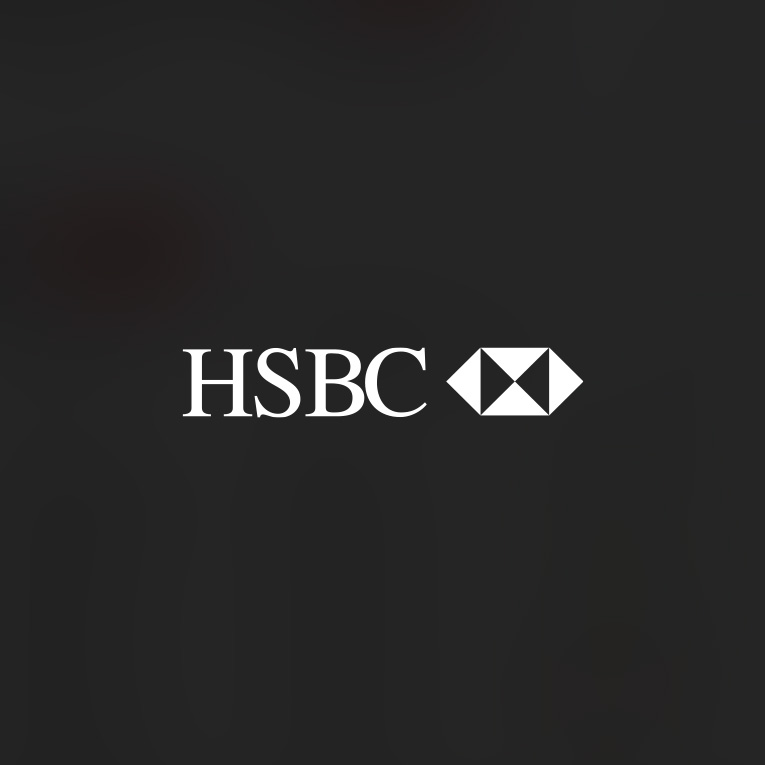 HSBC Wealth thumbnail