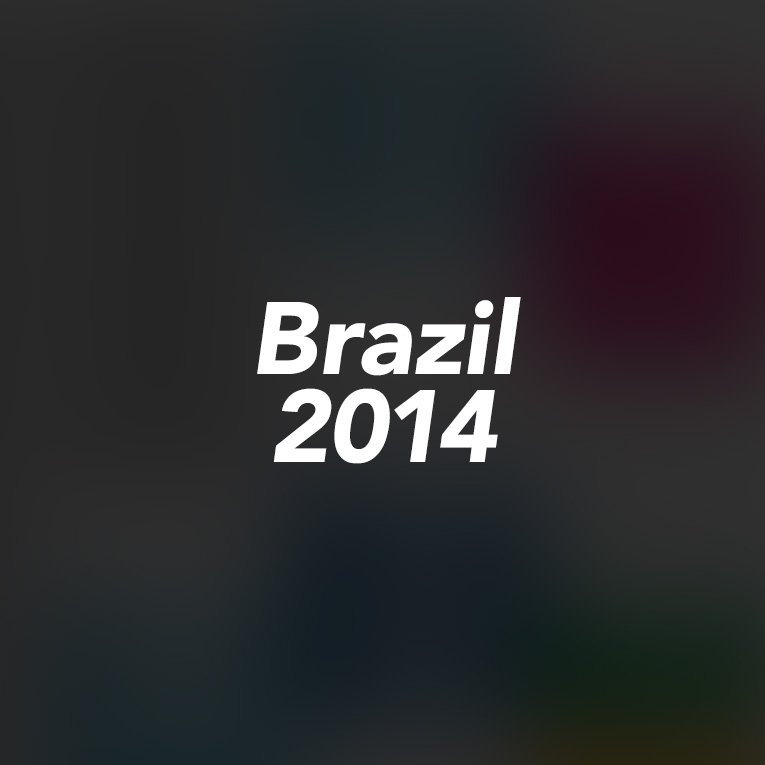 World Cup Planner thumbnail